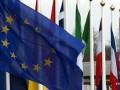 Лондон пытается убедить страны ЕС выслать дипломатов РФ