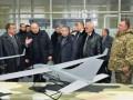 Хищения в армии: Производителя БПЛА подозревают в коррупции на 22 млн гривен