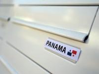 Панама-мама. Дубль два: кто еще из украинцев засветился в оффшорных документах