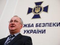 АТОшников заманивают в Москву, чтобы арестовать - Грицак