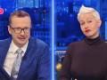 Майкл Щур высмеял Юлию Тимошенко и нардепа Илью Киву