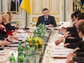 Кошельки власти: чем владеют первые лица Украины