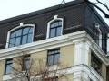 Остров дешевле: названы наиболее дорогие квартиры Украины