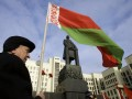Минск передаст Газпрому акции Белтрансгаза в течение пяти дней после получения денег