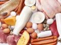 Какие продукты подделывают чаще всех в Украине