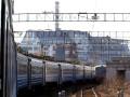 Новая Припять: как живет Славутич после остановки Чернобыльской АЭС