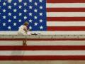 Подобно урагану. Подсчитан удар первого за 17 лет бюджетного паралича по бизнесу США и экономике планеты