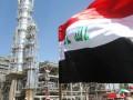 Ирак подготовился к встрече ОПЕК, нарастив рекордное производство нефти