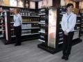 Магазины duty-free в аэропорту Киев не закрывались  - власти