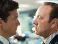 Несносные боссы: названы худшие качества начальников