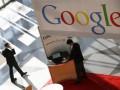 Google намерен заняться доставкой товаров