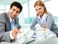 Кому платят 40 тысяч в месяц: ТОП-5 самых дорогих вакансий