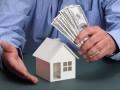 Реформа БТИ: почему мы платим нотариусам в три раза больше?