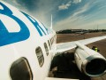 Аэропорт Борисполь назвал самые непунктуальные авиакомпании