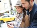 Uber повысил тарифы в Киеве и Львове
