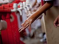 Новые тарифы на воду: сколько будут платить украинцы
