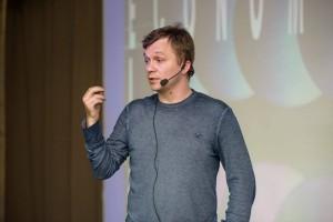 Лекция Милованова: Мировое образование на пороге революции