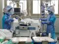 Ученые нашли новый вид коронавируса в Европе