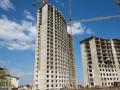 Министр назвала количество проблемных объектов строительства в Украине