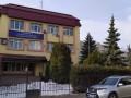 Во Львове полицейский застрелился на работе