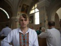Суд арестовал на два месяца львовского фотографа по