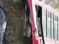 В Боливии разбился автобус – погибли люди
