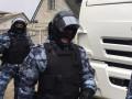РФ хочет создать в Крыму медцентр для российских силовиков
