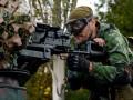 В Боснии задержан подозреваемый в участии в военных действиях на Донбассе