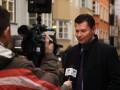 Киев грозит санкциями австрийской компании из-за работ в Крыму