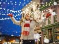 Новый Год 2020 в Европе: топ лучших направлений на праздник