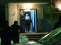 В Мариуполе прогремел взрыв: есть жертвы (18+)