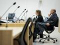 В суде по МН17 заявили о свидетеле запуска ракеты