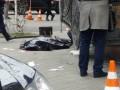 ГПУ: Вороненкова охранял сотрудник одной из спецслужб