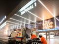 Польский самолет совершил экстренную посадку из-за угрозы теракта