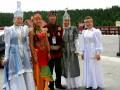 Власти Крыма предоставят скидки туристам из Якутии