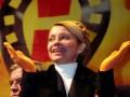 Тимошенко чувствует вину за несбывшиеся мечты после Оранжевой революции