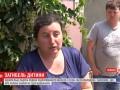 Убийство 11-летней Даши: Мать подозреваемого отказалась от сына