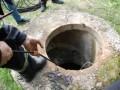 Бабушка упавшего в львовскую канализацию мальчика умерла в день похорон внука