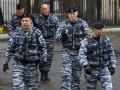 В России в ходе спецоперации убили мужчину, стрелявшего по окнам детского сада