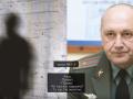 ГПУ отправила Гааге важные доказательства вины России