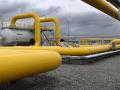 Россия согласна выплатить Украине долг по газу в 3 млрд долларов – СМИ