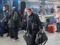 Охранять места обсервации украинцев будет полиция
