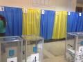 КИУ призвал милицию заняться фейковыми наблюдателями в Чернигове