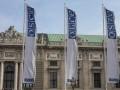 В ОБСЕ сомневаются в правомерности запрета наблюдателей РФ на выборах