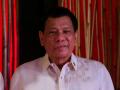 Президент Филиппин хочет скормить крокодилам правозащитников из ООН