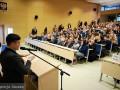 Савченко заявила, что войну начали Путин и Порошенко