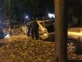 Покушение на Мосийчука: четыре человека пострадали и один умер