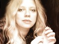 Канадский оркестр уволил пианистку за российскую пропаганду - СМИ