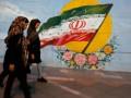 Иранским женщинам разрешили раз сходить на футбол