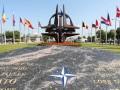 Делегация НАТО прибыла с рабочим визитом в Украину